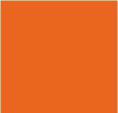 KostaBlue_logo