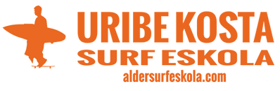 Logo-Alder2