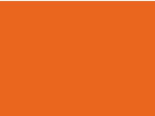Logo gobiernoVASCo