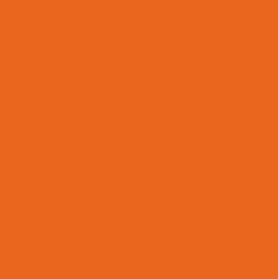 Logotipo-Beldur-Barik