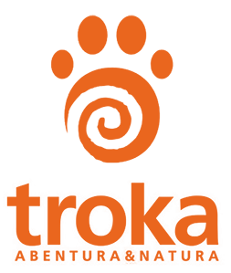 logo_TROKAazul