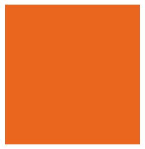 sello EuskalGaragardoa